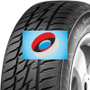 MATADOR MP92 SIBIR SNOW 185/55 R15 82T