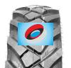 CAMSO-SOLIDEAL 4LI3 (LUG-4L) 4L -I3 12.5 -18 12PR TL