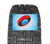 ITP QUADCROSS MX PRO 20x6.00 -10 2PR TL