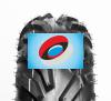 DURO (HWA FONG) DI2015 22x7.00 -10 24J 4PR TL