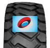 ROADGUIDER L3/E3 17.5 -25 16PR TL