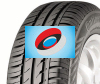 CONTINENTAL ECO CONTACT 3 185/70 R13 86T WW 40MM OLDTIMER