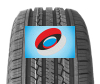 THREE-A ECOSAVER 245/70 R17 108T