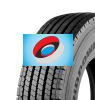 WINDPOWER WDL60 315/80 R22.50 154/150M M+S