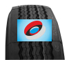 WINDFORCE WT3000 385/55 R22.50 160L