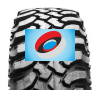 ALTAI TIRE PLANT (ATP) FORWARD SAFARI 540 205/75 R15 97Q - P.O.R.