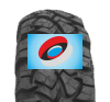 ITP ULTRACROSS R SPEC 29/9.00 R14 8PR M/C