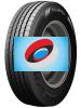 ORIUM (Michelin) ROAD GO VODÍCÍ PNEU (22.5) 315/80 R22.50 156/150L M+S
