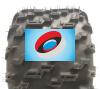 CARLISLE TRAIL WOLF SPORT 20x10.00 -9 6PR TL