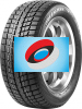 LINGLONG GREENMAX WINTER ICE I15 SUV 275/50 R21 113T XL