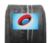 CARLISLE SMOOTH 20X10.0 -10 2 PR TL