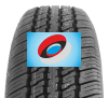 MAXXIS MA-MA1 215/75 R15 100S WSW 40MM OLDTIMER