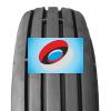KABAT IMP-05 5.00 -9 4 PR TT