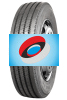 LEAO F820 205/75 R17.50 124/122M FRONT (3PMSF)