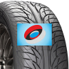 NANKANG SP-5 225/55 R17 101V XL