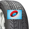 NANKANG TOURSPORT XR611 195/60 R15 88H