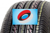 NANKANG CX-668 175/70 R14 88H XL