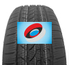 MILESTONE GREEN 4SEASONS 185/65 R14C 86T