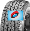MAXXIS AT-771 255/70 R16 111T OWL