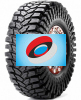MAXXIS M8060 TREPADOR 42/14.50 17 121K COMPETITION P.O.R.