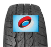 MAXXIS ME3 205/60 R15 91H