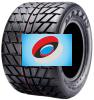 Maxxis Dirt C-9273 22 x 10.00 R10 55N TL