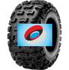 Maxxis All Trak C-9209 25 x 10.00-12 38J TL 2PR