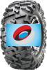 Maxxis Big Horn 2.0 MU10 26 x 11.00 R12 55N TL 6PR