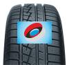 YOKOHAMA W-DRIVE V902 195/65 R15 91H M+S