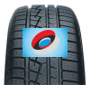 YOKOHAMA W-DRIVE V902 205/50 R16 91H XL RPB M+S