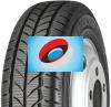 YOKOHAMA W-DRIVE WY01 205/70 R15C 106/104R