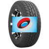 TOYO OPEN COUNTRY A/T + 255/70 R18 113T