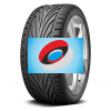 TOYO PROXES T1-R 215/45 ZR17 91W XL