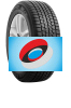 TOYO OPEN COUNTRY W/T 245/70 R16 107H M+S