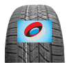 TOYO OPEN COUNTRY A20 215/55 R18 95H M+S