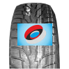 INFINITY ECOSNOW SUV 205/70 R15 96T