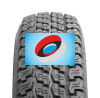 IMPERIAL RF07 205/80 R16 104S