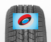 IMPERIAL SNOW DRAGON 2 (S110) 205/65 R15 102T