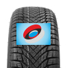 IMPERIAL SNOW DRAGON HP 205/65 R15 94H
