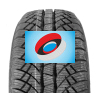 FORTUNA WINTER 2 165/70 R13 79T