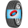FORTUNA WINTER SUV 225/65 R17 102H