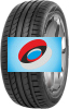 ATLAS SPORTGREEN SUV 255/55 R18 109W XL