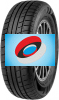 ATLAS POLARBEAR SUV 275/40 R20 106V XL