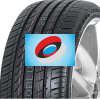 SUPERIA TIRES ECOBLUE UHP 275/40 R19 105W XL