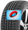 FULDA 4X4ROAD 235/65 R17 108H XL