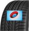 GOODYEAR EAGLE F1 ASYMMETRIC 255/40 R19 100Y XL AO [Audi]