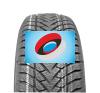 GOODYEAR ULTRA GRIP + SUV 245/60 R18 105H