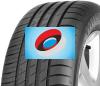 GOODYEAR EFFICIENTGRIP PERFORMANCE 195/55 R16 87W (*) RUNFLAT [BMW]