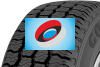 GOODYEAR CARGO VECTOR TRACTION 205/75 R16C 110R M+S