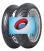 DUNLOP ROADSMART 3 170/60ZR17 M/C (72W) TL